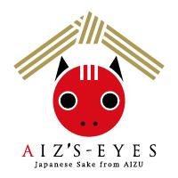 AIZS_EYES