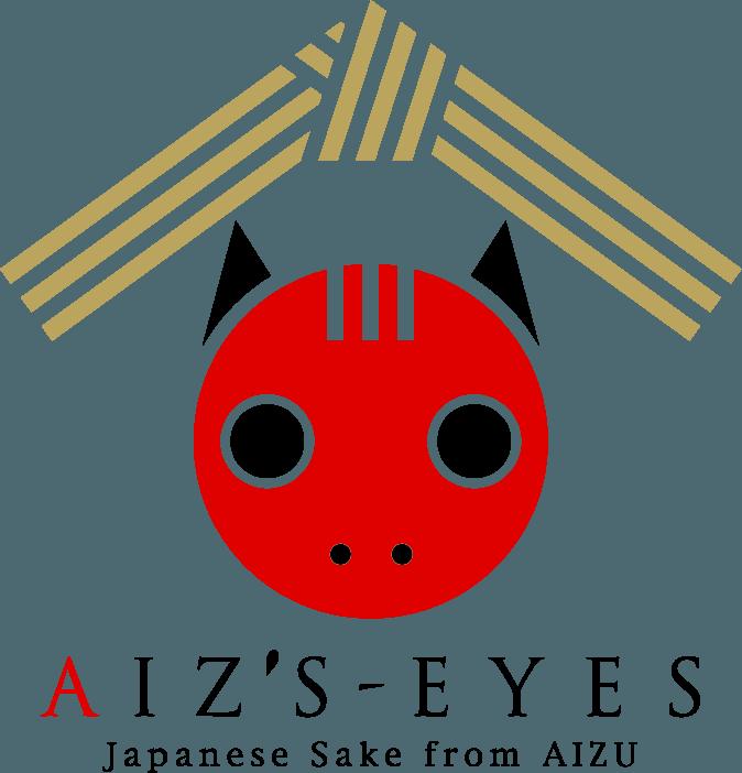 AIZ'S-EYES